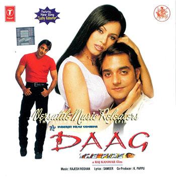 hd 1080p punjabi videos 1999