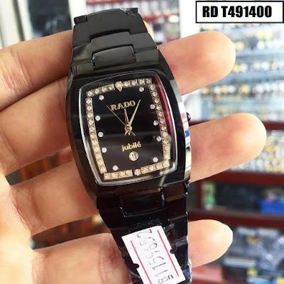 đồng hồ Rado T491400