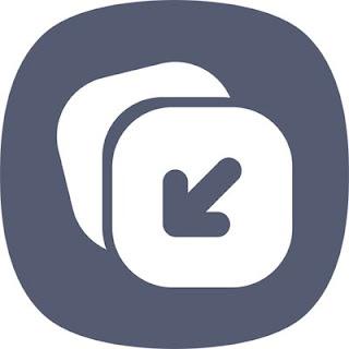 تطبيق اخبار التطبيقات لأهم تطبيقات اندرويد وايفون