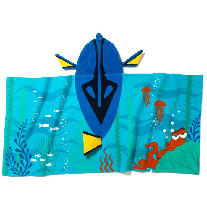 Finding Nemo Bath Towel Set: Shop Avon With Charlene Perret