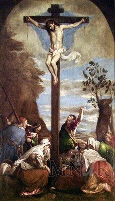 https://2.bp.blogspot.com/-oz5hwn8yOlw/UUZrPYWO3_I/AAAAAAAAHVo/TmQCllk0wwM/s1600/JACOPO_BASSANO_-_The_Crucifixion.jpg