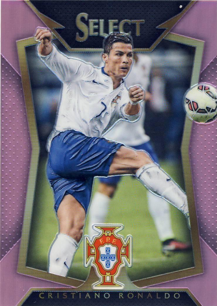 PANINI 45 Vedran Corluka Tottenham Hotspur UEFA CL 2010//11
