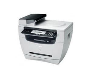 canon-imageclass-mf5780-driver-printer