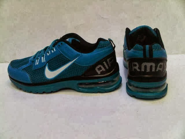 uk grosir sepatu futsal sepatu nike adidas new balance murah kw super 32f08  e00db 99471bee19
