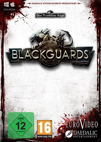 Blackguards-pc-game-download-free-full-version