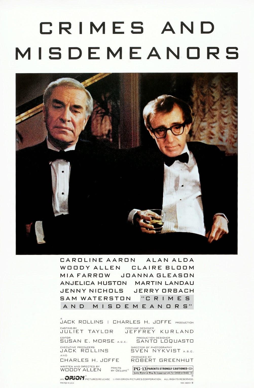 film cinéma