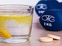 Tips Hidup Sehat Dan Bahagia ~ Bagaimana Menjaga Tubuh Kita Agar Selalu Sehat Dan Bebas Dari Penyakit