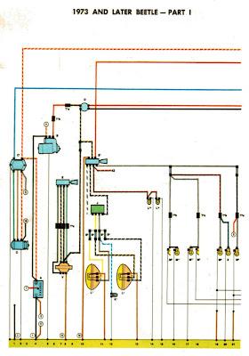 1973 airstream wiring diagram wiring diagrams galleries 1973 beetle wiring diagram