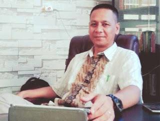 Empat Raperda Pemkab Bolmut Segera Dilaksanakan
