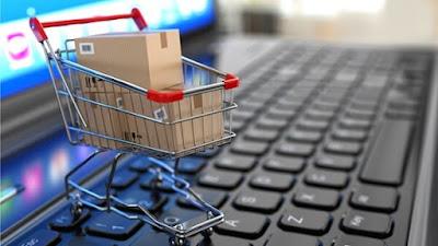 İnternetten domain alım satımı yaparak para kazanma