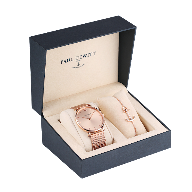 https://www.paul-hewitt.com/de/de/uhren/sailor-line/rosegold/set-perfect-match-sailor-line-rose-sunray-und-anchor-spirit