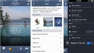 download aplikasi pemutar musik untuk hp android