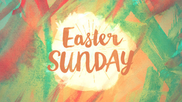 Happy Easter Sunday Quotes Wishes and Images