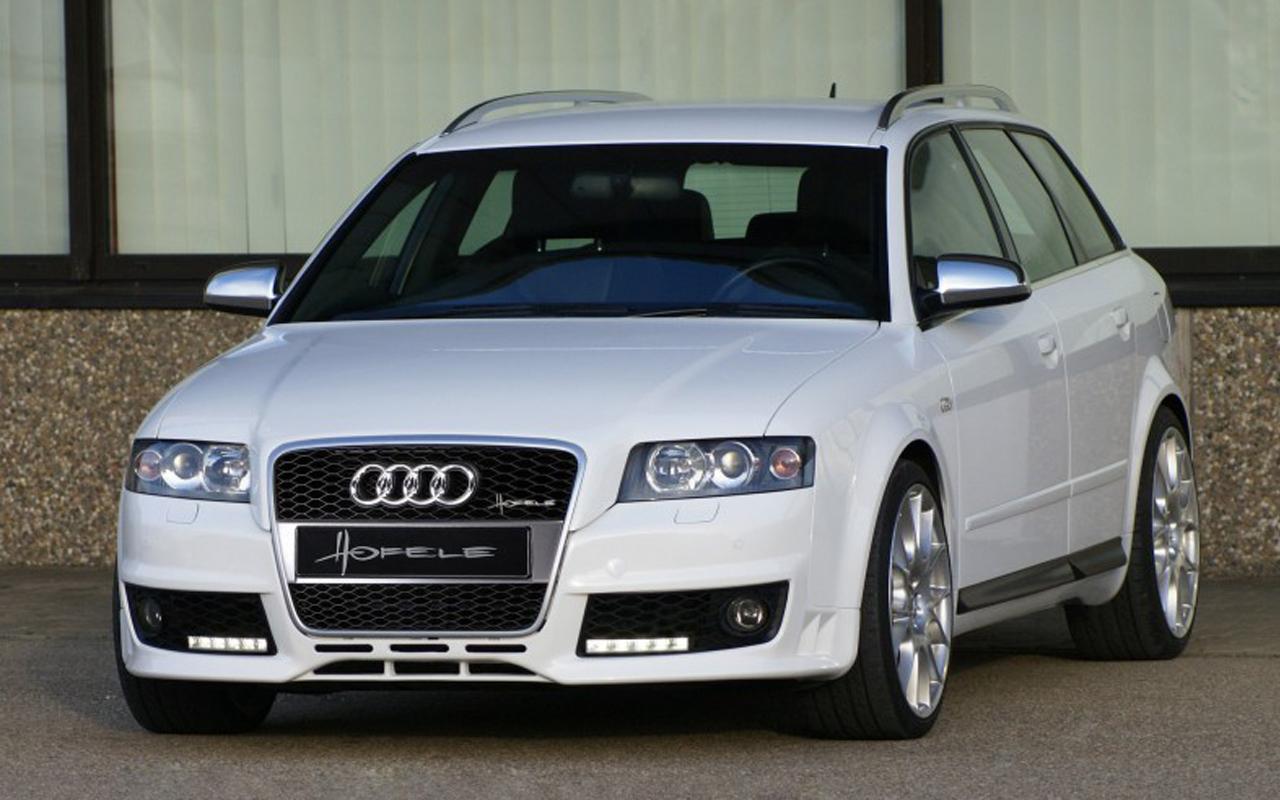 2002-audi-s4-9 2002 Audi S4