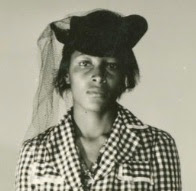 Odyssey Impact Screens  The Rape of Recy Taylor  in Harlem on Friday, Dec. 7