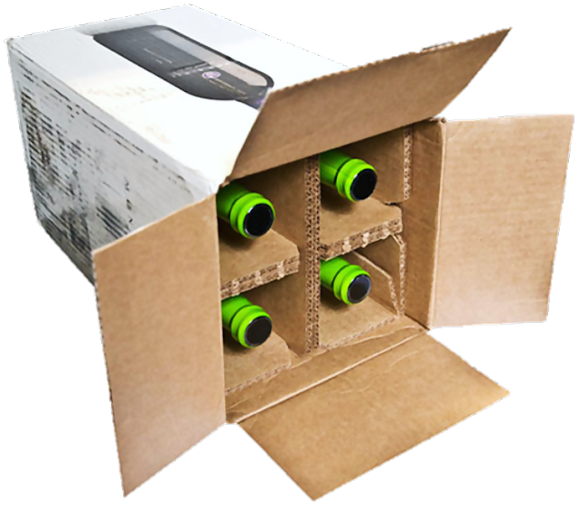 boxes for product packaging, wholesale product packaging, custom shipping box with logo,