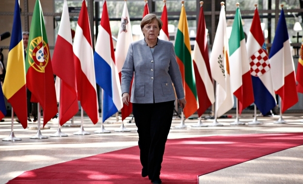 Γιατί η Γερμανία αποφάσισε την αύξηση των αμυντικών της δαπανών;