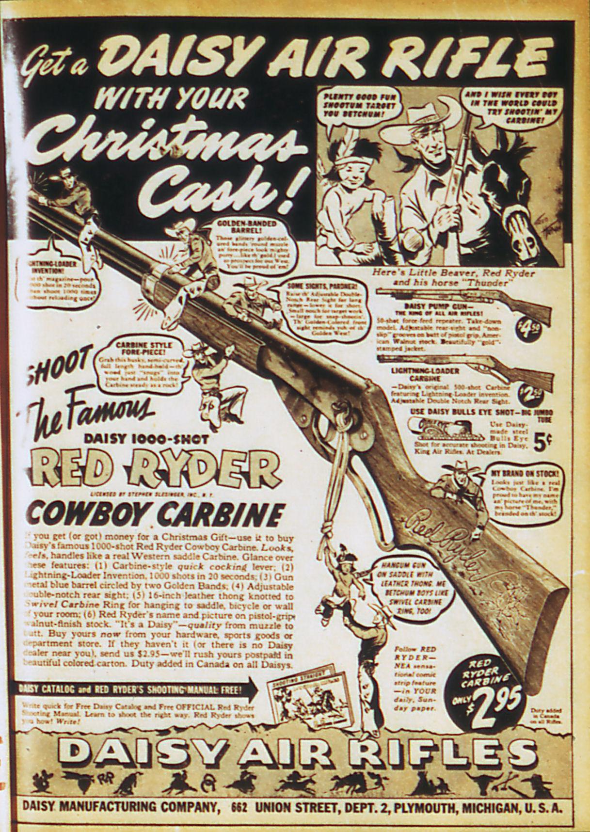 Action Comics (1938) 45 Page 66