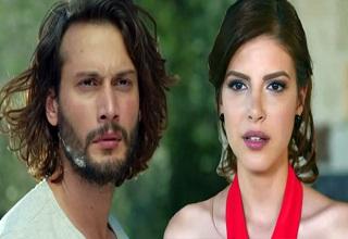 حلقات مسلسل قلب روزجار Rüzgarın Kalbi مترجمة للعربية