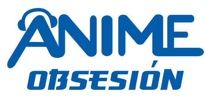 Radio Anime Obsesion