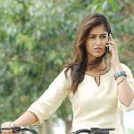Ileana Telugu Actress Latest Cute Images Gallery