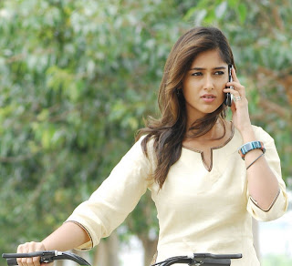 Ileana Telugu Actress Latest Cute Images Gallery