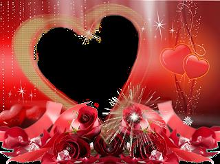 Cosas Mias Marcos Fotos Para San Valentin