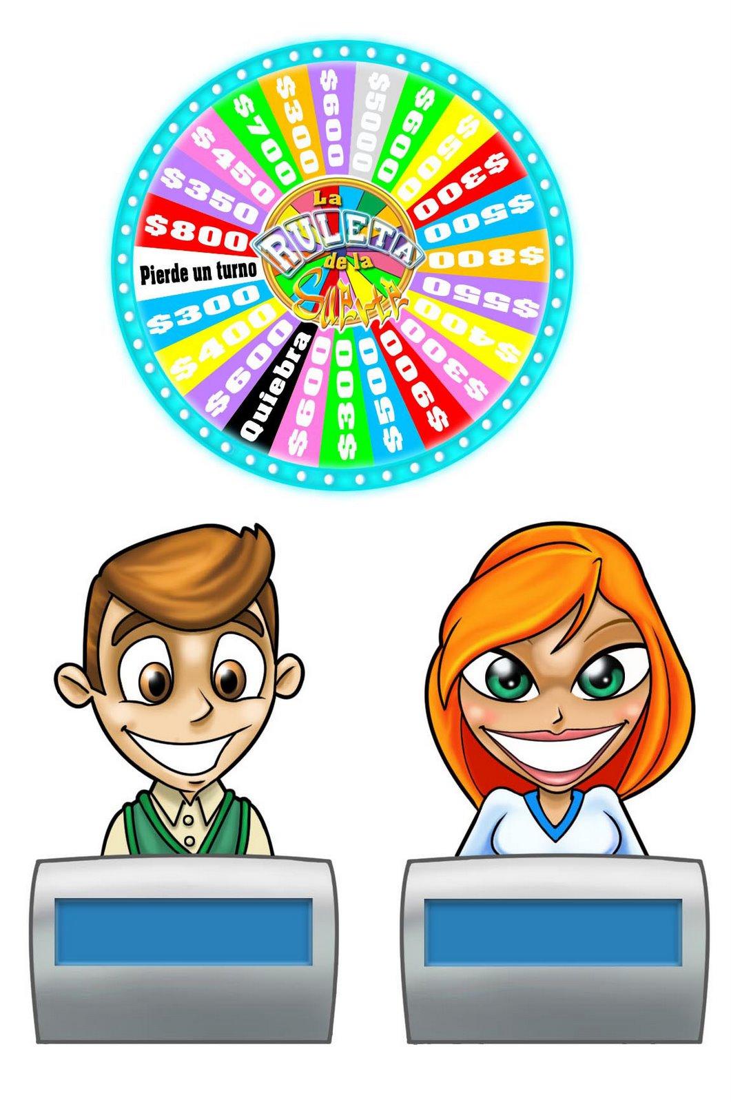 Million dollar slot machine las vegas