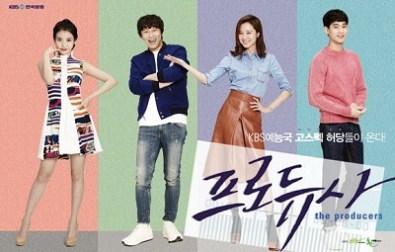 Drama Korea Yang Dibintangi Kim Soo Hyun