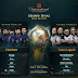 Watch The International 7 Grand Finals | NewBee Vs Team Liquid