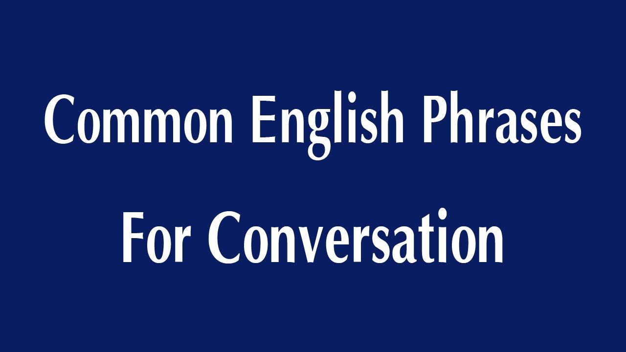 frasa bahasa Inggris, belajar bahasa inggris, tips belajar bahasa Inggris,