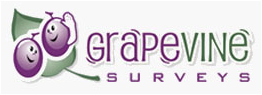grapevine_surveys_scholarship