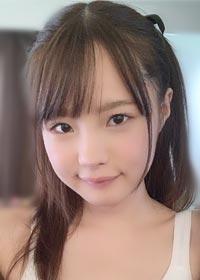 Actress Ichika Matsumoto