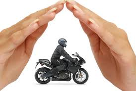 Pengertian Asuransi Kendaraan Bermotor