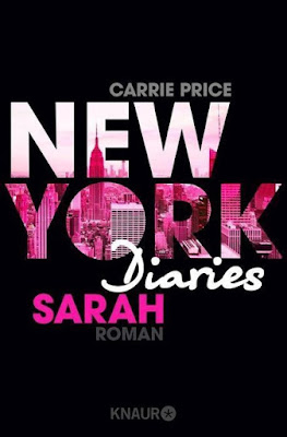 https://www.genialokal.de/Produkt/Carrie-Price/New-York-Diaries-Sarah_lid_29693805.html?storeID=barbers