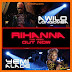 Awilo Longomba ft. Yemi Alade - Rihanna (Official Video) | Watch/Download