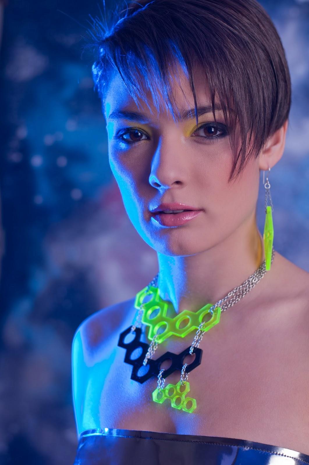 Lorina Kamburova naked 957