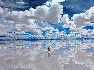 Significado de los Sueños: Soñar con Nubes