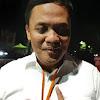 Andi Arief Berkicau 'SBY Paksa Prabowo Pulang', Gerindra: Nggak Penting!