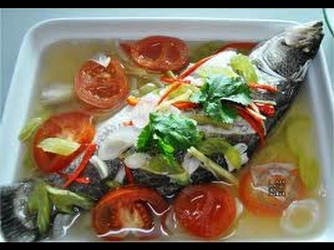 Pro Kas Makanan Elak Sakit Lutut Ikan