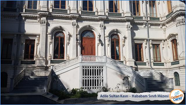 Adile-Sultan-Kasri-Hababam-Sinifi-Muzesi