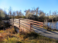 Riverfront Park, Billings, Montana