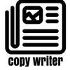 ganhe dinheiro como copy writer