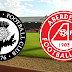 Partick Thistle-Aberdeen (preview)