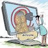 Bitcoin yang Menggiurkan Bikin Kepo Belajar menghasilkan Bitcoin dari internet