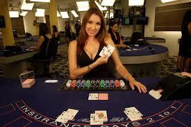 Faktor Yang Mempengaruhi Strategi Blackjack - Hal Yang Perlu di Ketahui Jika Anda Bermain Video Poker
