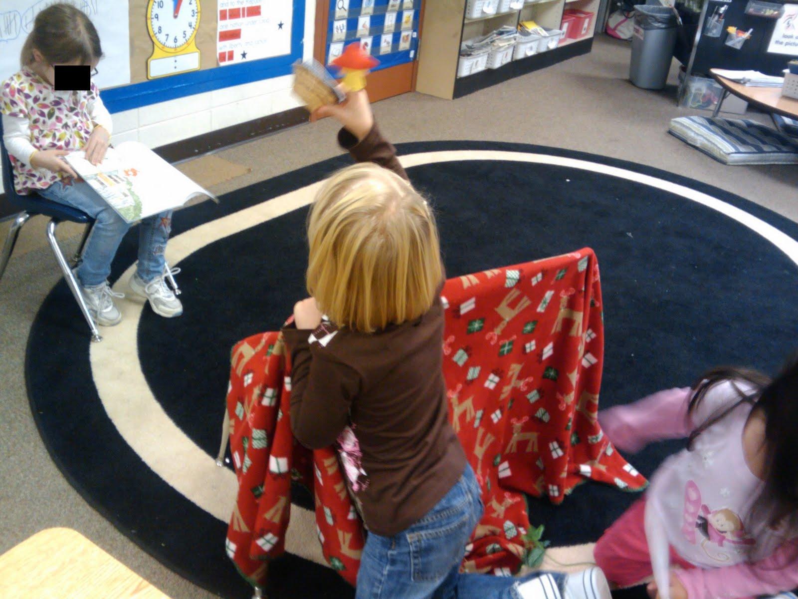 Retell Literacy Center 20 Famous Story Retelling Ideas