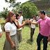 Refrenda ERA su compromiso con habitantes de Mapastepec