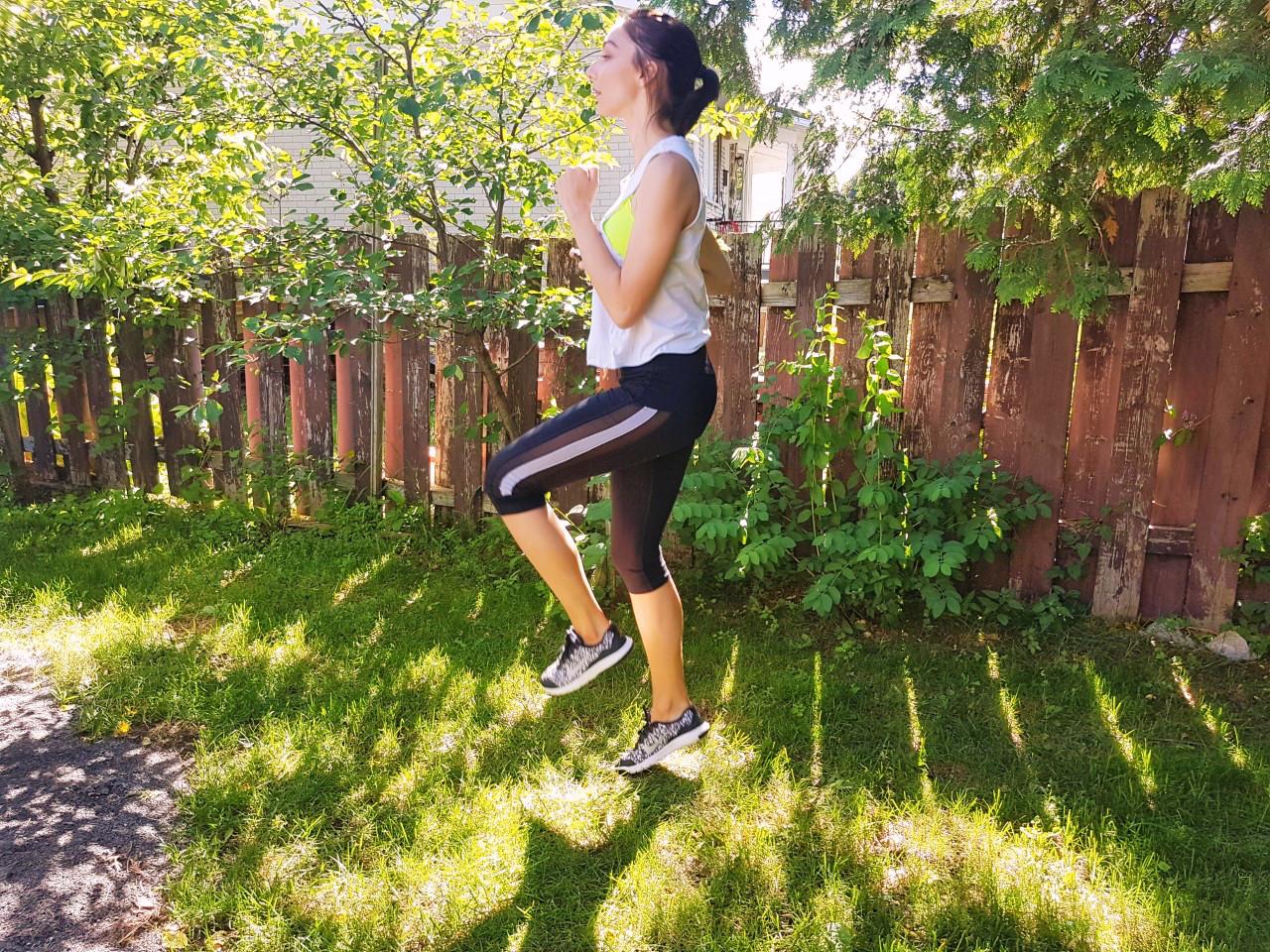 fitness, forever 21, health, wellness, cardio, running, nike, Victoria secret, sports, blogger, lifestyle, Montreal, female, women's health