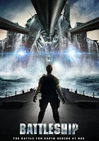 http://www.hindidubbedmovies.in/2017/12/battleship-2012-watch-or-download-full.html